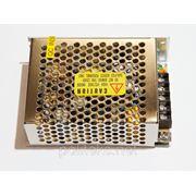 Блок питания JLV-12060K