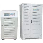 ИБП N-Power Evo 20 6p/s 3/1 Источник бесперебойного питания
