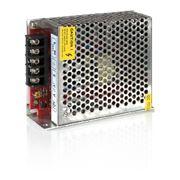 Блок питания для светодиодной ленты 60W 12V