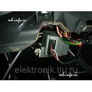 Компьютерная диагностика автомобиля фото