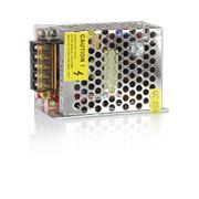Блок питания для светодиодной ленты 30W 12V