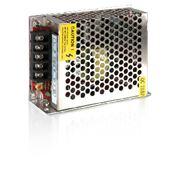 Блок питания для светодиодной ленты 40W 12V