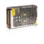 Блок питания для светодиодной ленты 100W 12V