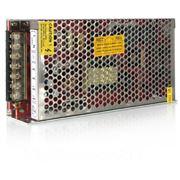 Блок питания для светодиодной ленты 200-250W 12V