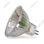 Лампа галогенная JCDR 75W GU5.3 фото