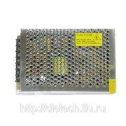 APS-200-12 (12V, 16.7A, 200W)