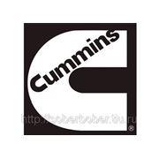 Жгут проводов CUMMINS (ISBe285-30) Арт: 3287699 / C3287699 фото