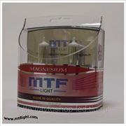 Галогеновые лампы MTF-Light Magnezium фото