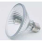 Лампа КГ-1000вт 230в R7S 189мм (К ио) Osram