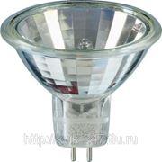 Лампа 12v 50w philips фото