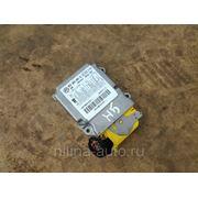Блок управления AIRBAG VW Golf фото