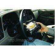 Ремонт блоков Airbag фото