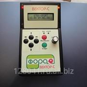 Тренажер для настольного тенниса «Фора-Вектор «С» фото