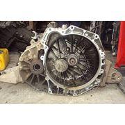 Коробка передач механическая 5-ступ. 97ZT-7F09C N5UA для Форд Мондео 2 1996-2000 г.в.