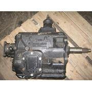 Коробка передач ЗИЛ-5301 фото