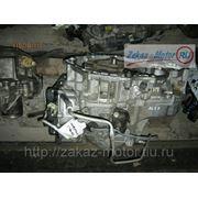 Контрактная автоматическая коробка передач, АКПП (б/у) — 6T90 (Chevrolet) фото