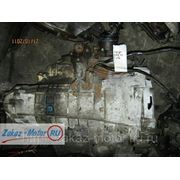Контрактная автоматическая коробка передач, АКПП (б/у) — CJQ (5HP19). фото