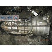 Контрактная автоматическая коробка передач, АКПП (б/у) — 5HP18 (BMW) фото
