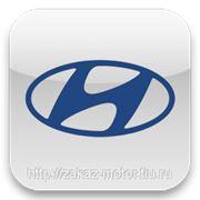 Контрактная автоматическая коробка передач, АКПП (б/у) — F5A51 (Hyundai) фото