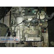 Контрактная автоматическая коробка передач, АКПП (б/у) — FMG фото