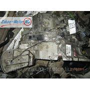 Контрактная автоматическая коробка передач, АКПП (б/у) — 55-50SN фото