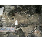 Контрактная автоматическая коробка передач, АКПП (б/у) — 4L30 (Isuzu) фото