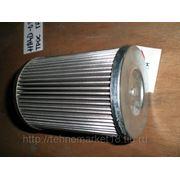 Фильтр коробки передач (КПП, ГМП) SDLG