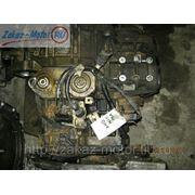 Контрактная автоматическая коробка передач, АКПП (б/у) — DKR (01M) фото