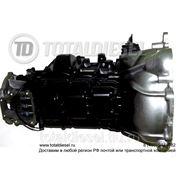 КПП (Коробка переключения передач) Hyundai Terracan (Хундай Терракан) D4BH 4WD 2.5TCI новая фото