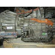 Контрактная автоматическая коробка передач, АКПП (б/у) — 5HP24 фото