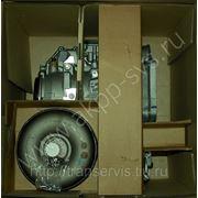 Акпп (А604) для Додж Неон, Себринг, Караван в наличии новые и ремонтные. фото