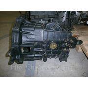 Коробка передач в сборе FAW 1041 CA5S-25 фото