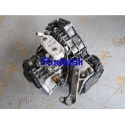 Б/У коробка передач автомат АКПП на Фольксваген Гольф 3.5, CLB фото