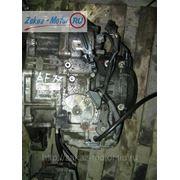 Контрактная автоматическая коробка передач, АКПП (б/у) — 60-41SN AF17 (Opel) фото