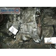 Контрактная автоматическая коробка передач, АКПП (б/у) — F4A222-MRF1 фото
