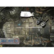 Контрактная автоматическая коробка передач, АКПП (б/у) — EBU (5HP19) фото