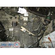 Контрактная автоматическая коробка передач, АКПП (б/у) — 4F27E фото