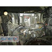 Контрактная автоматическая коробка передач, АКПП (б/у) — 50-40LE (SAAB) фото
