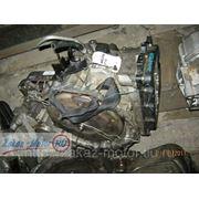 Контрактная автоматическая коробка передач, АКПП (б/у) — 6T40 (Chevrolet) фото
