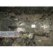Контрактная автоматическая коробка передач, АКПП (б/у) — V5A51 фото