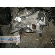 Контрактная автоматическая коробка передач, АКПП (б/у) — ЕЕЕ (Jatco506) фото