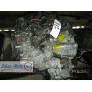 Контрактная автоматическая коробка передач, АКПП (б/у) — F4A42 фото