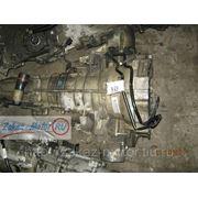 Контрактная автоматическая коробка передач, АКПП (б/у) — FAR (5HP19) фото