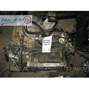 Контрактная автоматическая коробка передач, АКПП (б/у) — RE0F06 фото