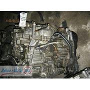 Контрактная автоматическая коробка передач, АКПП (б/у) — RE0F03MR15 (Nissan) фото