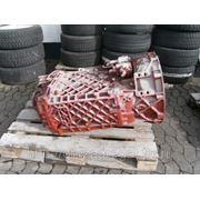 Коробка Iveco Ecosplit ZF 16S221 фото