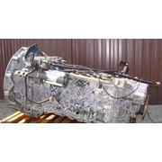 IVECO Astronic ZF16S221 коробка передач фото