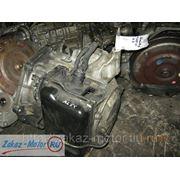 Контрактная автоматическая коробка передач, АКПП (б/у) — 4HP16 фото