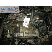 Контрактная автоматическая коробка передач, АКПП (б/у) — 4HP20 фото