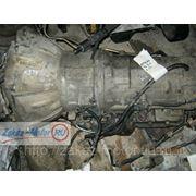 Контрактная автоматическая коробка передач, АКПП (б/у) — 4L30 (BMW) фото